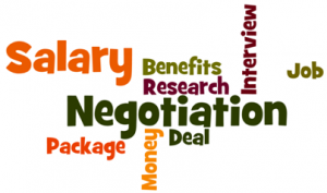 negotiating-salary-on-job