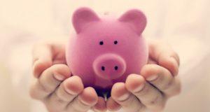 piggy-bank-620x330